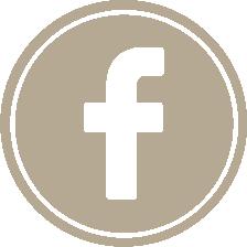 facebookを開く